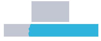 NetSwagger Logo